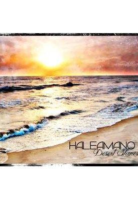 desert shores cd