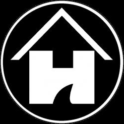 HaleAmanO